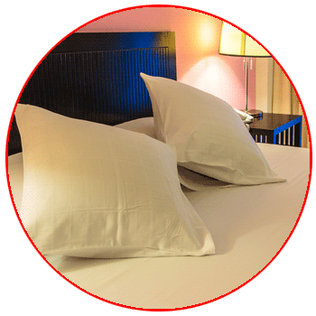 Stella Experts, Hotel Managment & Housekeeping Services